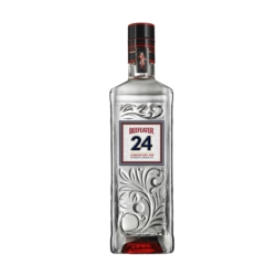 Beefeater Gin 24 0,7L 45% 6K