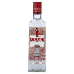 Beefeater Gin 0,7L 40% 12K