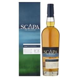 SCAPA SKIREN 0,7L 40%