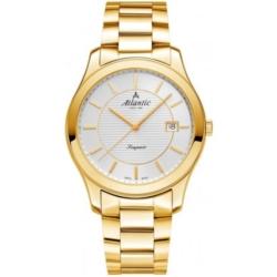 Zegarek męski Atlantic 60335.45.21