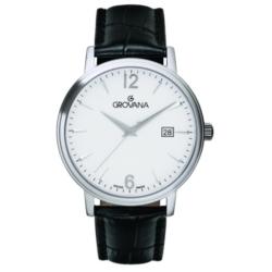 Zegarek męski Grovana GV1551.1532
