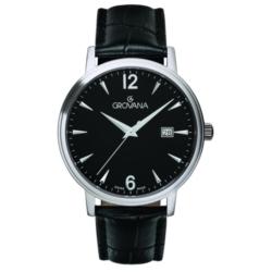 Zegarek męski Grovana GV1551.1537