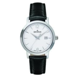 Zegarek damski Grovana GV5551.1532