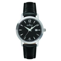 Zegarek damski Grovana 5551.1537