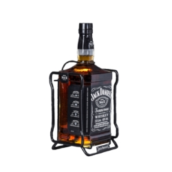 Jack Daniel's Tennessee Whiskey 3,0L 40%