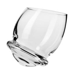 Zestaw 6 szklanek do whisky KROSNO ROLY-POLY