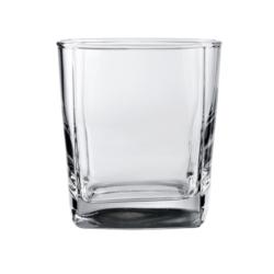 Zestaw 6 szklanek 300ML PARADISE