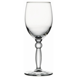 Zestaw 6 kieliszków do wina 210ML
