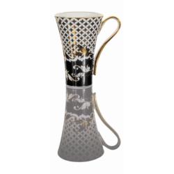 Kubek porcelanowy Ćimelów G356