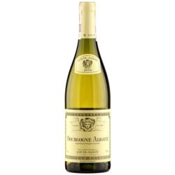 Bourgogne Aligote 2016, Louis Jadot 0,750