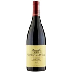 Morgon Roche Noire Chateau des Jacques 2013, Louis Jadot 0,750