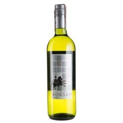 Borsao Blanc, Bodegas Borsao 0,750