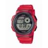 Zegarek sportowy CASIO AE-1000W -4AVEF