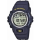 Zegarek męski Casio G-Shock Classic G-2900F-2VER