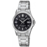 Zegarek damski Casio Collection Women LTS-100D-1AVEF