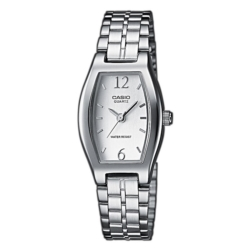 Zegarek damski CASIO Collection Women LTP-1281D -7A