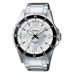 Zegarek męski CASIO Collection Men MTP-1291D-7AVEF