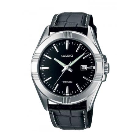 Zegarek męski CASIO MTP-1308L-1AVE