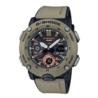 Zegarek męski Casio G-Shock GA-2000 -5AER
