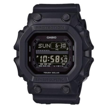 Zegarek męski Casio G-Shock King of G GX-56BB-1ER