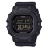 Zegarek męski Casio G-Shock King of G GX-56BB-1ER