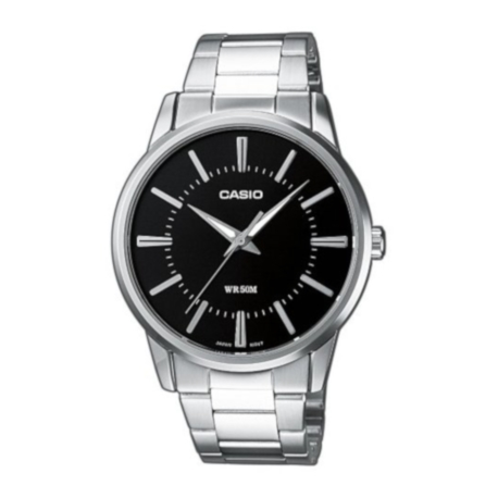 Zegarek męski CASIO MTP-1303D -1AVEF