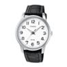 Zegarek męski CASIO MTP-1303L -7BVEF