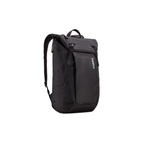 Plecak Thule EnRoute Backpack 20L TEBP-315