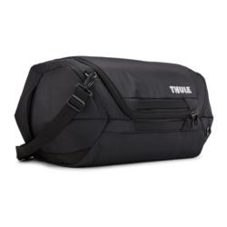 Torba podróżna Thule Subterra Duffel 60L TSWD-360