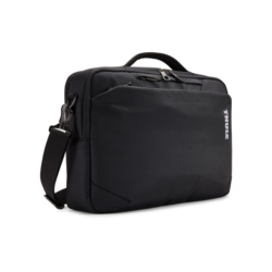 "Torba na laptop Thule Subterra Laptop Bag 15.6"" TSSB-316B"
