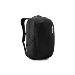 Plecak poróżny Thule Subterra Backpack 30L TSLB-317