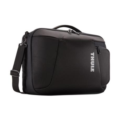 "Aktówka Thule Accent Laptop Bag 15.6"" TACLB-116"