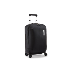 Torba na bagaż podręczny Thule Subterra Carry On Spinner TSRS-322