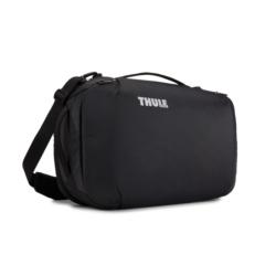 Torba podróżna Thule Subterra Convertible Carry-On TSD-340