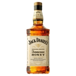 Jack Daniel's  HONEY  Likier 0,5l 35% x12