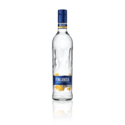 FINLANDIA VODKA MANGO 0.7L 37,5%