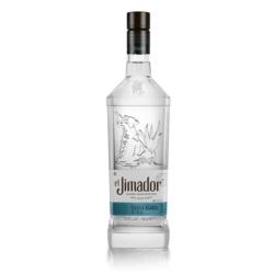 El Jimador Blanco 0,7