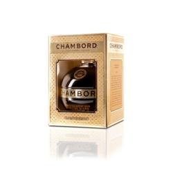 Chambord® Liqueur  Royale De France