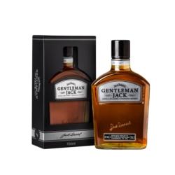 Gentleman Jack 0,7