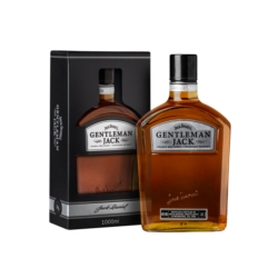Gentleman Jack 1 L