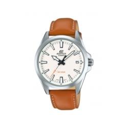 Męski zegarek casio edifice 7AVUEF