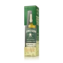 JAMESON CASKMATES IPA 0,7L 40%
